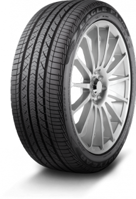 Eagle F1 A/S-C Tires